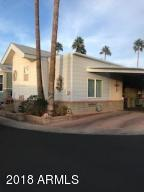 537 S CHEYENNE Drive, Apache Junction, AZ 85119
