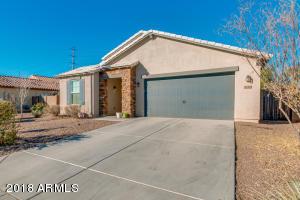 3330 S 186TH Lane, Goodyear, AZ 85338