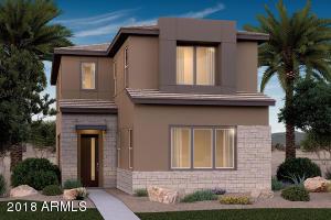7111 W KNOX Road, Tempe, AZ 85284