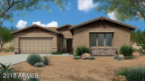 1433 E BETH Drive, Phoenix, AZ 85042
