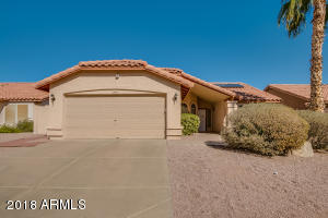 2146 E CATHEDRAL ROCK Drive, Phoenix, AZ 85048