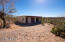 1650 W Hillside Drive, Wickenburg, AZ 85390