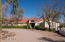 1650 W Hillside Drive, Wickenburg, AZ 85390
