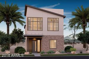 7147 W KNOX Road, Tempe, AZ 85284