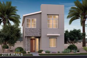 7159 W KNOX Road, Tempe, AZ 85284