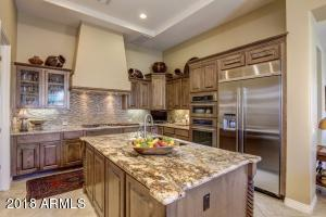 1684 E ELYSIAN Pass, San Tan Valley, AZ 85140