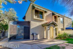 Property for sale at 4820 E Winston Drive Unit: 1, Phoenix,  Arizona 85044