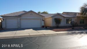 3735 E Camden  Avenue San Tan Valley, AZ 85140