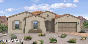 4547 N 184TH Lane, Goodyear, AZ 85395