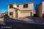 3919 S Nebraska Street, Chandler, AZ 85248