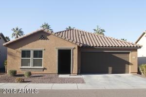 7536 W DARREL Road, Laveen, AZ 85339