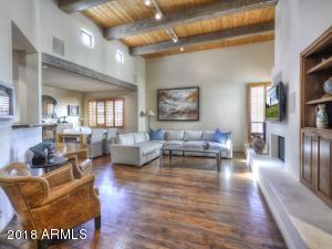 5101 N CASA BLANCA Drive, 206, Paradise Valley, AZ 85253