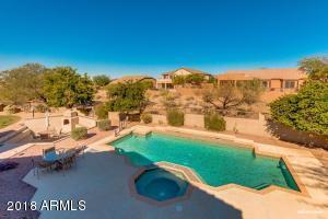 3754 N PIEDRA Circle, Mesa, AZ 85207