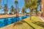 2524 S EL PARADISO, 16, Mesa, AZ 85202