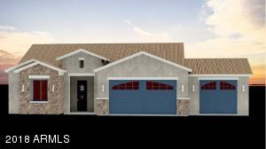 39616 N 10TH Street, Phoenix, AZ 85086