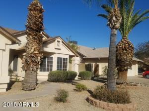 4532 E Douglas Avenue, Gilbert, AZ 85234