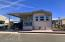 7750 E Broadway Road, 441, Mesa, AZ 85208