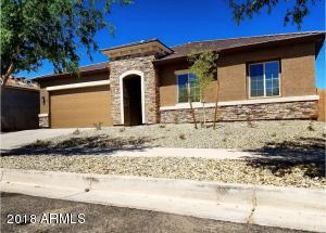 3032 W PLEASANT Lane, Phoenix, AZ 85041