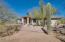 4728 E Ron Rico Road, Cave Creek, AZ 85331