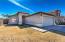 1353 E TRADEWIND Drive, Gilbert, AZ 85234