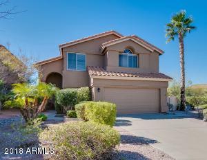 13786 N 103RD Way, Scottsdale, AZ 85260