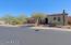 27865 N 130TH Drive, Peoria, AZ 85383