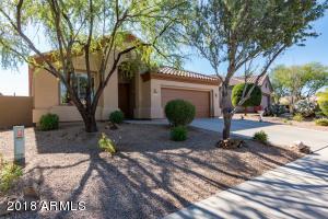 15711 E CACTUS Drive, Fountain Hills, AZ 85268