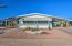 2316 N DEMARET Drive, Mesa, AZ 85215
