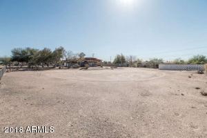 10243 E ILLINI Street, Mesa, AZ 85208