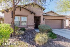 28620 N 26TH Drive, Phoenix, AZ 85085