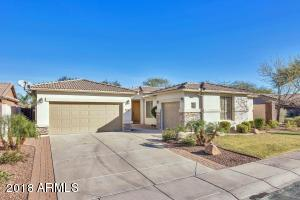 6204 W HEDGEHOG Place, Phoenix, AZ 85083