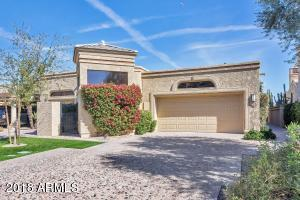 4617 N 65TH Street, Scottsdale, AZ 85251