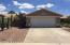 6429 E RIVERDALE Street, Mesa, AZ 85215