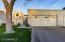 7805 S HEATHER Drive, Tempe, AZ 85284