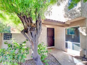 4529 E RHONDA Drive, Phoenix, AZ 85018