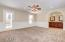 3673 W MORELOS Street, Chandler, AZ 85226