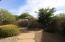 6068 E BRILLIANT SKY Drive, Scottsdale, AZ 85266