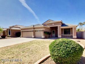 904 S Oak  Street Gilbert, AZ 85233