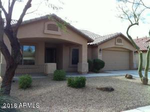 41901 W SPARKS Court, Maricopa, AZ 85138