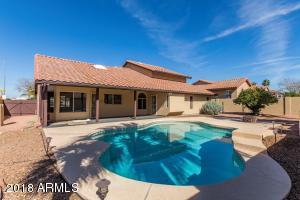 5639 E MARILYN Road, Scottsdale, AZ 85254