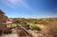 40314 N EXPLORATION Trail, Anthem, AZ 85086