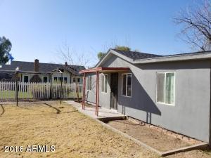 7112 N 55TH Drive, Glendale, AZ 85301