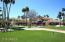 1633 E LAKESIDE Drive, 43, Gilbert, AZ 85234