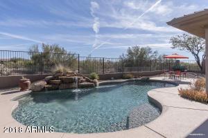 7299 E BRISA Drive, Scottsdale, AZ 85266