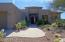 6485 E EVENING GLOW Drive, Scottsdale, AZ 85266