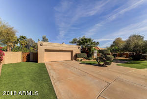 10685 E Gold Dust Avenue, Scottsdale, AZ 85258