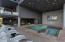 4422 N 75TH Street, 8007, Scottsdale, AZ 85251