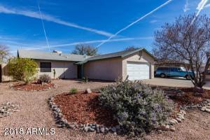 1019 S NINA Circle, Mesa, AZ 85210
