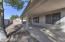 6380 S WINDSTREAM Place, Chandler, AZ 85249