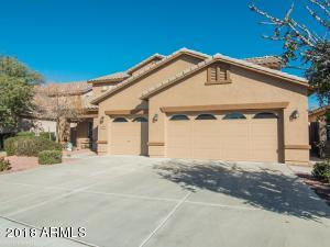 12830 W FLOWER Street, Avondale, AZ 85392